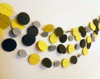 Best 25 Batman party decorations ideas on Pinterest Batman