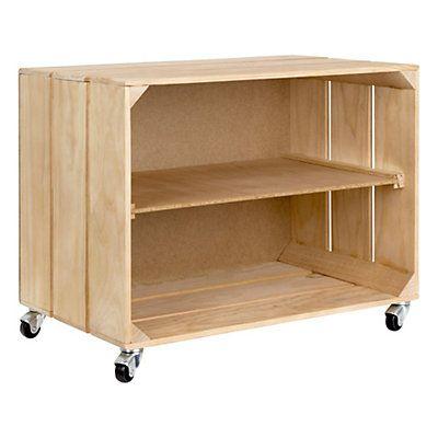 les 25 meilleures idées de la catégorie vente privee meuble sur ... - Ventes Privees Meubles Design
