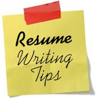 In case you are parent to young children and trying to find a job after a long gap. You may require following tips to prepare your resume from our professional resume writers.