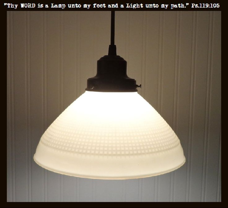 Best 25+ Edison bulbs ideas on Pinterest | Vintage light ...