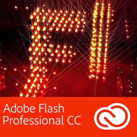 Adobe Flash Professional CC 2014 14.0.0.110 Repack free download (808.1 MB) | Software And Apps