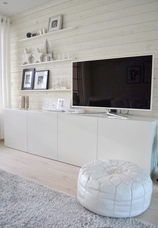 tv bänk inredning - Sök på Google