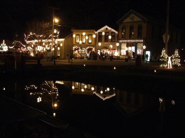 55 best my hometown Metamora In. images on Pinterest   Indiana ...