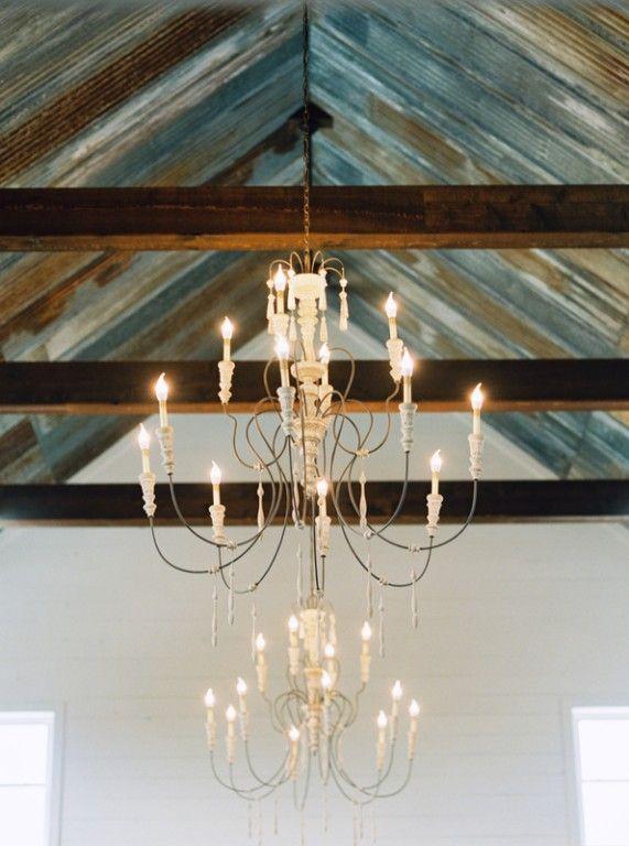 Five Oaks Farm Wausa Home Renovation Wedding Venues