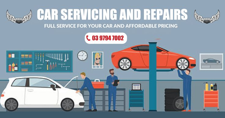 Our car mechanic shop in Dandenong offers a complete range of car servicing options. All of our car mechanics maintains your manufacturer's warranty. It means you have the choice of where to service and repair your vehicle with peace of mind. #CarService #CarRepair #Mechanic