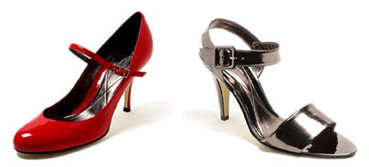 Natalie Portman vegan shoes, Natalie Portman Te Casan, Natalie Portman shoes, Natalie Portman sustainable style, Natalalie portman eco-leath...