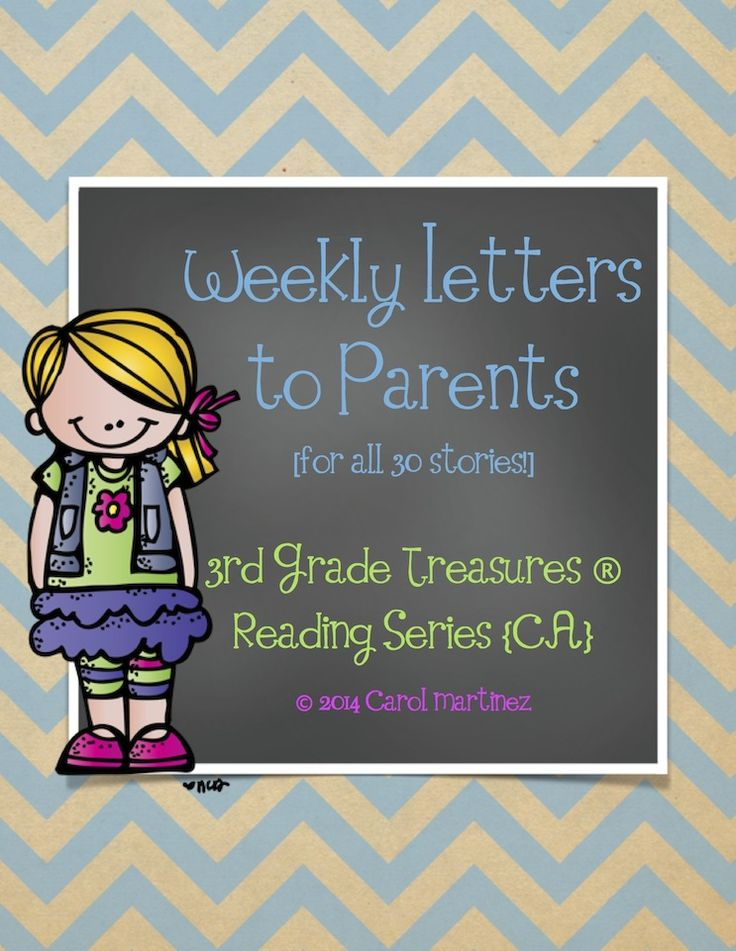 vocabulary parent letter Dear kindergarten parents:  quired words and bonus words is also attached to  this letter  add 14 bonus words each month throughout the school year.