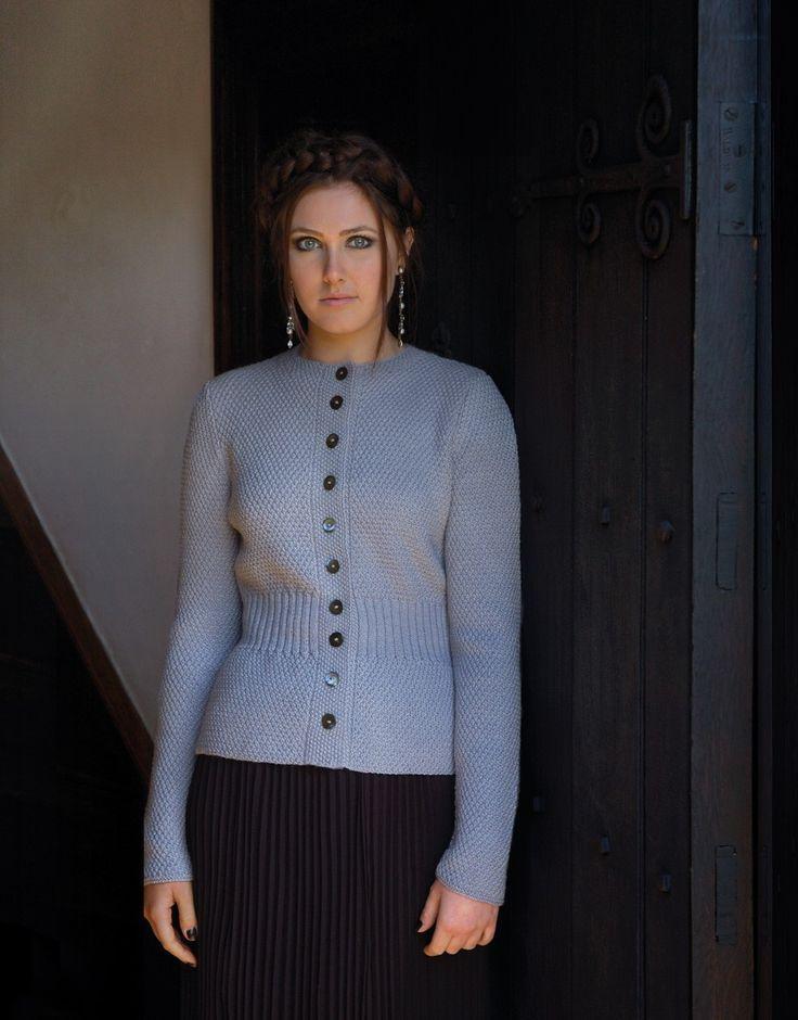 Kim Hargreaves Knitting Pattern Books : 220 best Kim Hargreaves images on Pinterest
