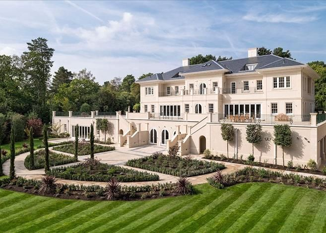 68 best magnificent mansions group board images on for Luxury dream homes for sale