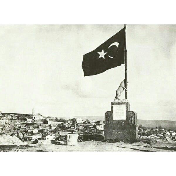 Bu ülke KURT ulursa, kurtulur.  #kayıboyu