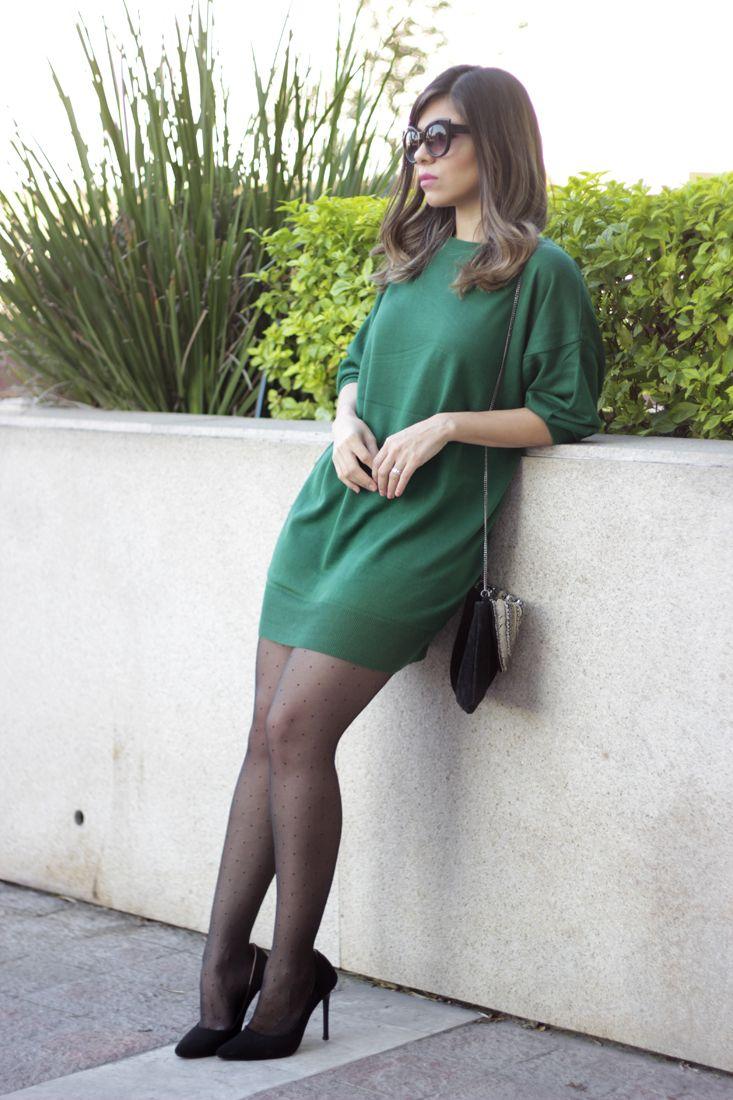 Thelongleggedstyleblogger: Style Eclectic Ariafashionhouse.com