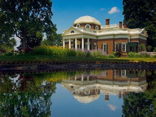 There's so much to do in Washington, DC, including free museums, memorials and sightseeing tours. However, when you're ready to get out of town, there's even more to do within a two-hour drive. Here are our six favorite day trips from Washington, DC.