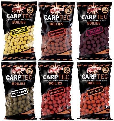 Dynamite #baits carp-tec #boilie #range,  View more on the LINK: http://www.zeppy.io/product/gb/2/182110623266/