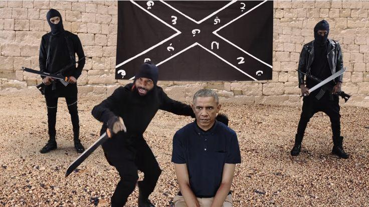 Blacktivist - Flatbush ZOMBiES