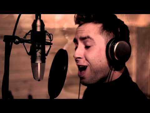 Tyler Carter - Lucy At Midnight. Listen to his beautiful voice.
