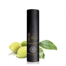 INIKA Certified Organic Enriched Rosehip Oil
