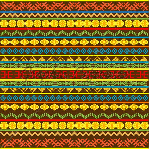Traditional African Pattern African patterns | Patterns ... Traditional African Patterns