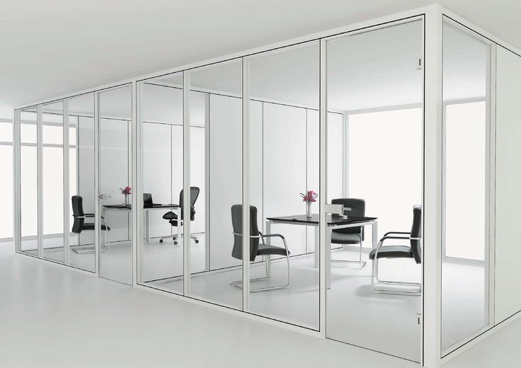 Sapphire 8 39 h modular office floor to ceiling glass panel for Floor to ceiling glass panels