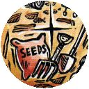 This website is fantastic for ideas and inspiration about what is going on in Community Gardens around Australia