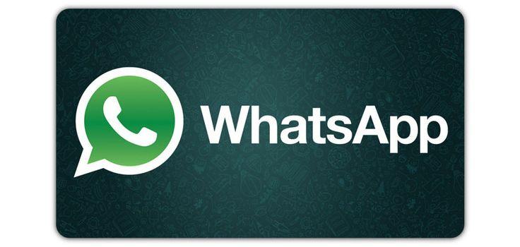 WhatsApp al fin se adapta a la pantalla de los nuevos iPhones - http://www.actualidadiphone.com/2014/11/17/whatsapp-al-fin-se-adapta-la-pantalla-de-los-nuevos-iphones/