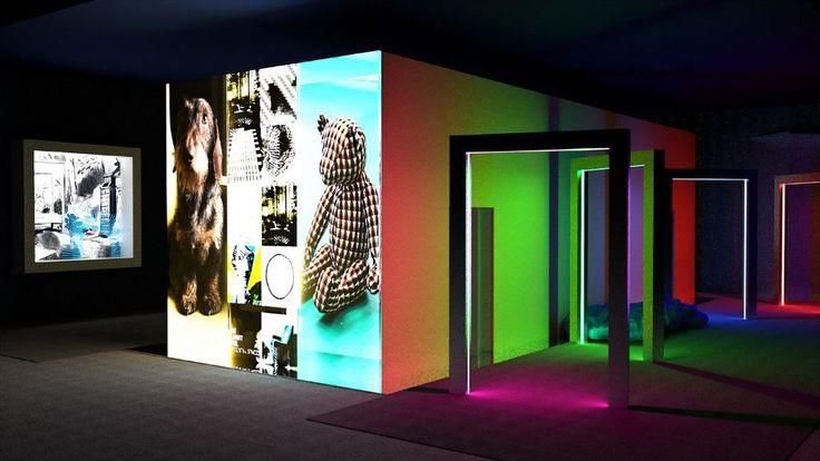 Salone del Mobile Милан 2017 – чего ожидать от выставки