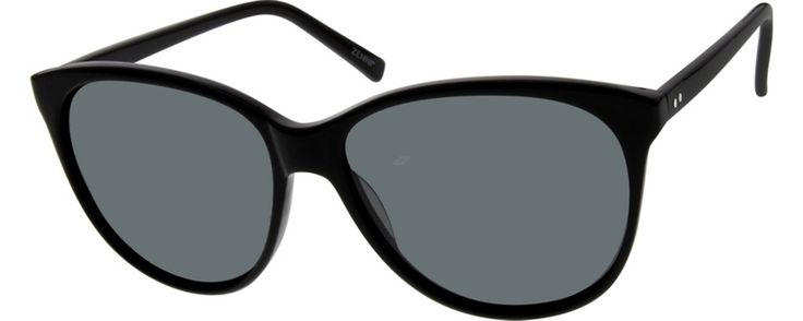 4518e4c5bc9 Zenni Optical Polarized Sunglasses