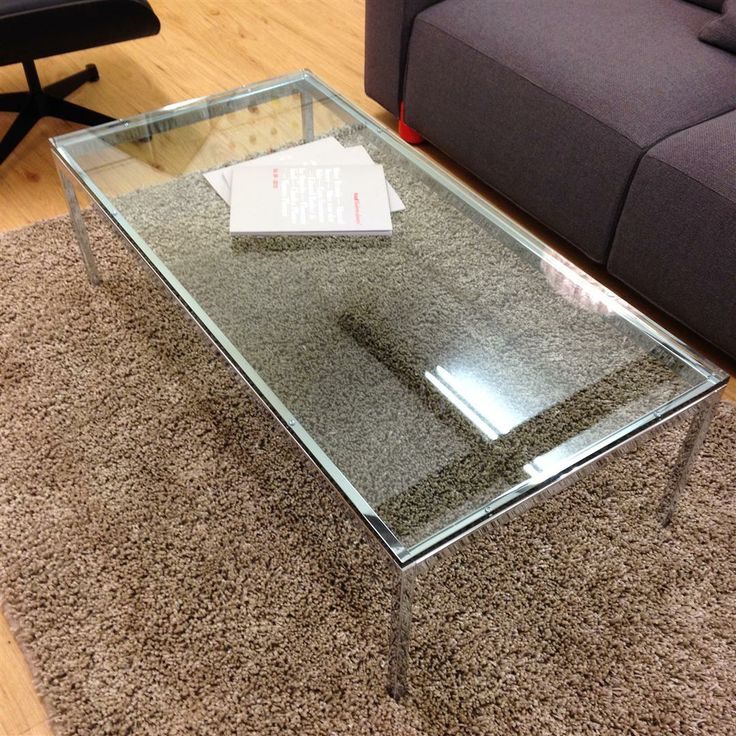 Chrome X Frame Coffee Table: 17 Best Images About Pink Apple Ex Display & Clearance On
