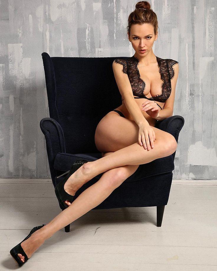 Anastasia Martsipanova ( #RussianModels #RussianBabes #SexyRussians…