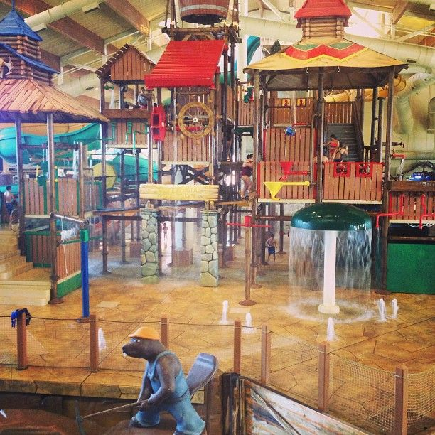 37 Best Images About Great Wolf Lodge On Pinterest Resorts Wolves And Coyotes