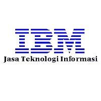 Lowongan Kerja PT Jasa Teknologi Informasi IBM Terbaru Desember 2016  Information Technology