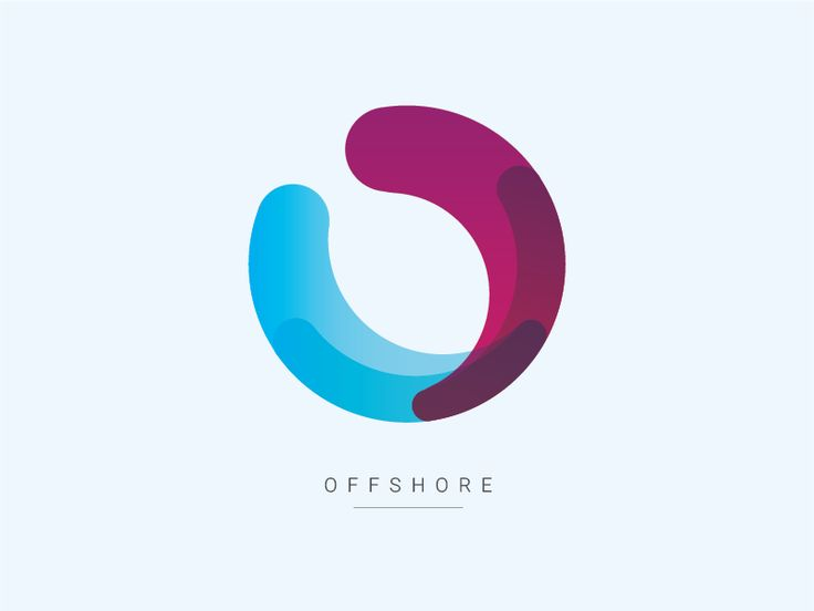 Offshore - Surf App