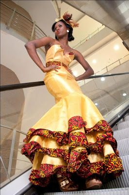African Print Dress Latest African Fashion, African women dresses, African Prints, African clothing jackets, skirts, short dresses