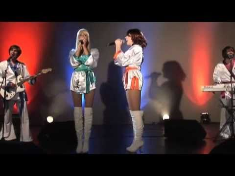 Super Swedes promotional video - Abba Tribute band - http://led-zeppelin-songs.com/blog/super-swedes-promotional-video-abba-tribute-band/