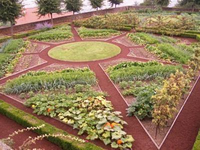 Les jardins du chateau d'opme de romagnat guide touristique du puy de dome auvergne