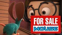 cortos animados sobre autoestima - YouTube