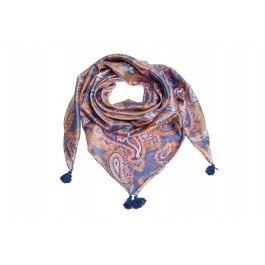 #scarf #spring #erfurt