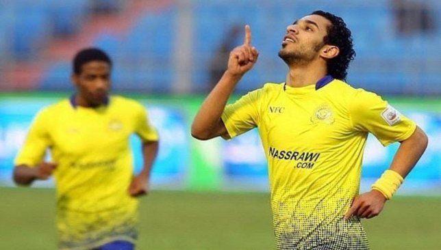 مرض مجهول ي هاجم نجم النصر السابق سعودي 360 أعلن خالد الزيلعي لاعب فريق العين الذي ينشط بالدوري السعودي للدرجة الأولى اليوم الجمعة Football