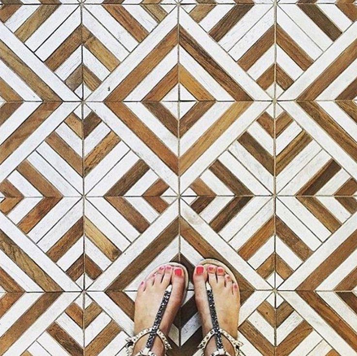 White Kitchen Floor best 25+ kitchen flooring ideas on pinterest | kitchen floors
