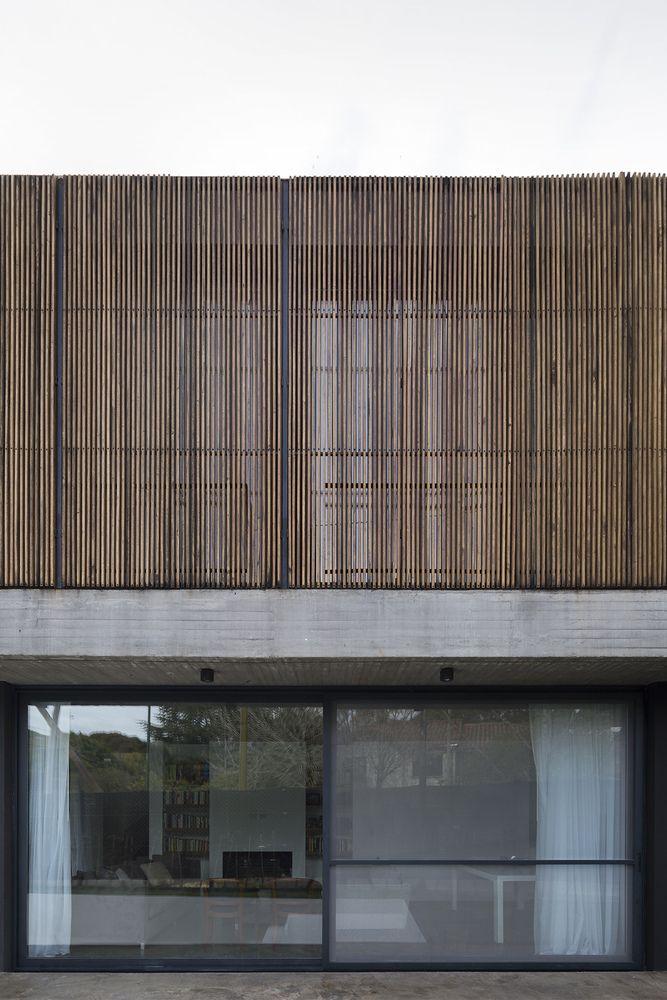 Galería de Casa Acassuso / VDV ARQ - 16