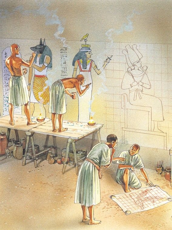 Best Ancient Egypt Images On Pinterest Ancient Egypt - Epoc maps illistrating us history
