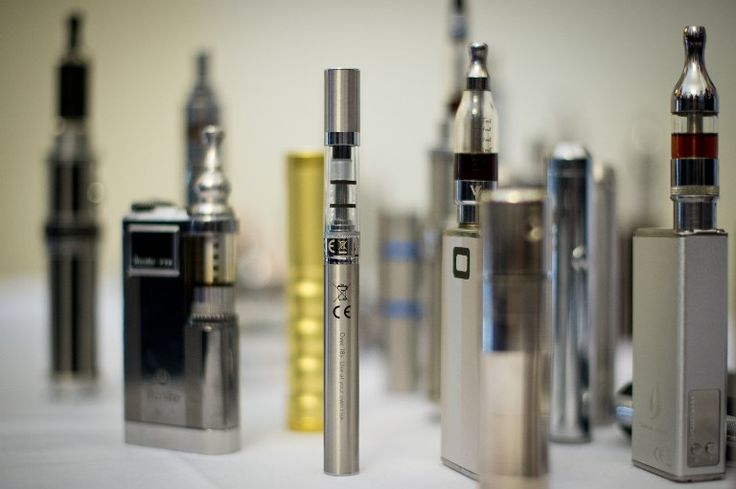 "No scientific credibility to claim that vaping is 95% safer than traditional cigarettes South Africa's advertising watchdog ordered electronic cigarette seller Twisp to pull a radio ad saying its products are ""95% safer than smoking"". https://www.thesouthafrican.com/no-scientific-credibility-to-claim-that-vaping-is-95-safer-than-traditional-cigarettes/"