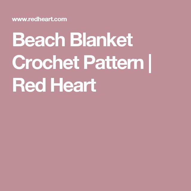 Beach Blanket Date: 1000+ Ideas About Beach Blanket On Pinterest