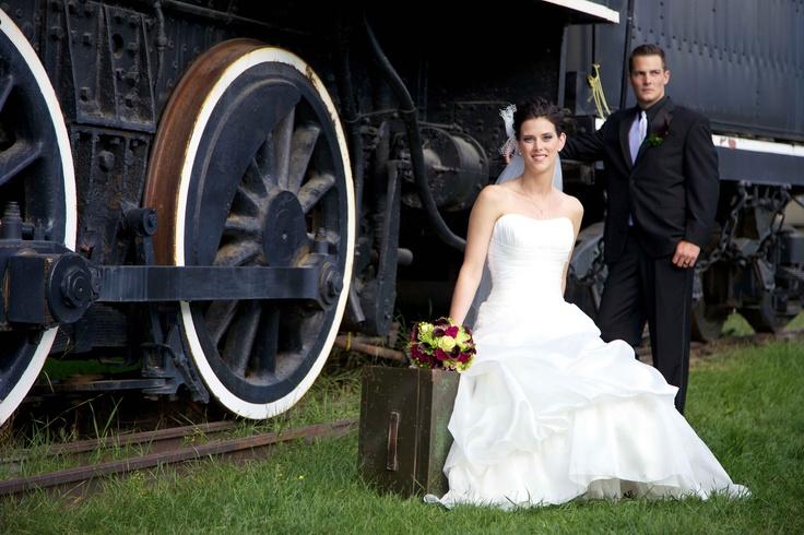Classic Wedding.  www.fraservisuals.com #wedding #photography #bride