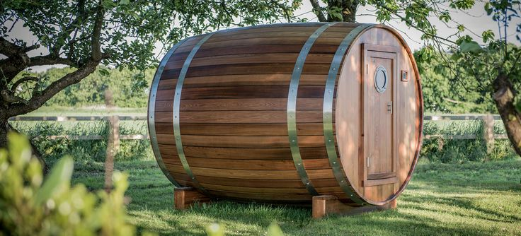 barrel-sauna-1.jpg