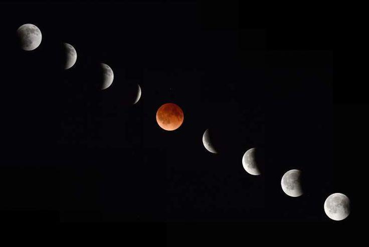 CUANDO SERA EL PROXIMO ECLIPSE EN USA? Al igual que el eclipse de superluna, el eclipse total del 21 de agosto, 2017, también será un evento raro para los Estados Unidos. La última vez que un eclipse total de sol fue visible en los Estados Unidos fue en 1979. Después de 2017, no va a ocurrir de nuevo hasta 2024, de acuerdo con EarthSky.org.