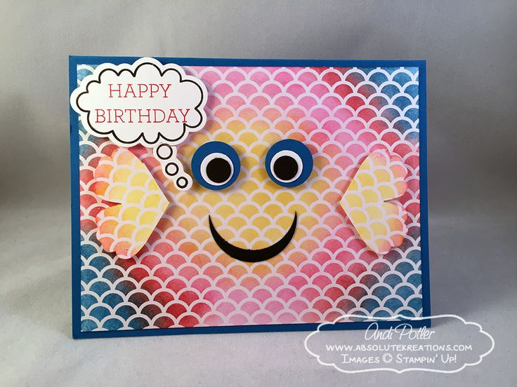 228 best Cards for Kids images on Pinterest Card ideas, Homemade