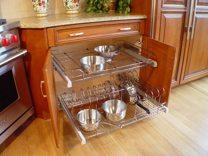 15 Best Ultracraft Cabinetry Images On Household