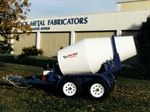 Concrete and Paving Equipment' on Rent in Lombard? Our Member Rental Companies provide well maintained Asphalt Paver, Breakers, Demolition Hammers, Concrete grinders, Concrete Buggies, Compaction Equipment, Traffic Control Barricades, Road Plates, Traffic Signs, Construction Equipment, Paving Equipment Rentals at most affordable prices in Lombard and other Chicagoland Areas. For more assistance please visit: www.arachicagoland.org