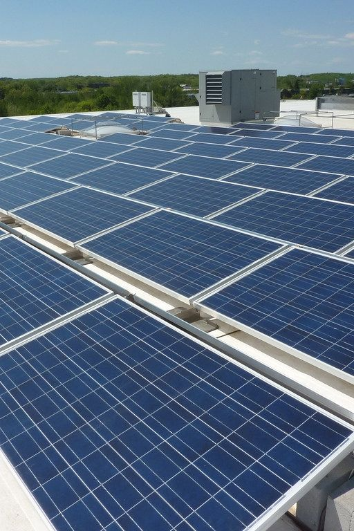 Pin By Planet Saving Energy On Green Energy Solar Power Advantages Of Solar Energy Solar Projects