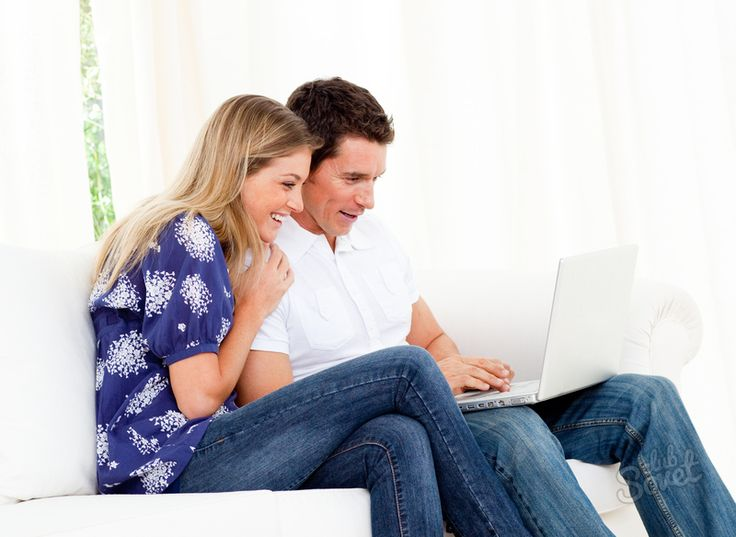 Same day loans are helpful financial solution where you can grab payday cash advance to remove your monetary issues in hassle free manner. In addition, apply easily through online method without any stress of pledge collateral for security. Get Started Now!   https://www.paydaycity.com.au
